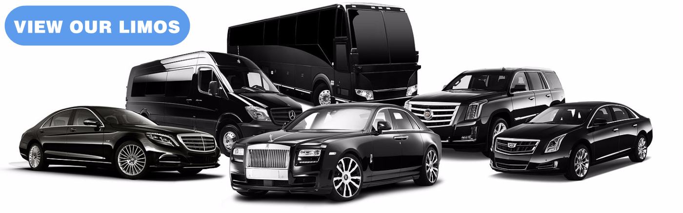 State Of Illinois Employee Car Rental Discount